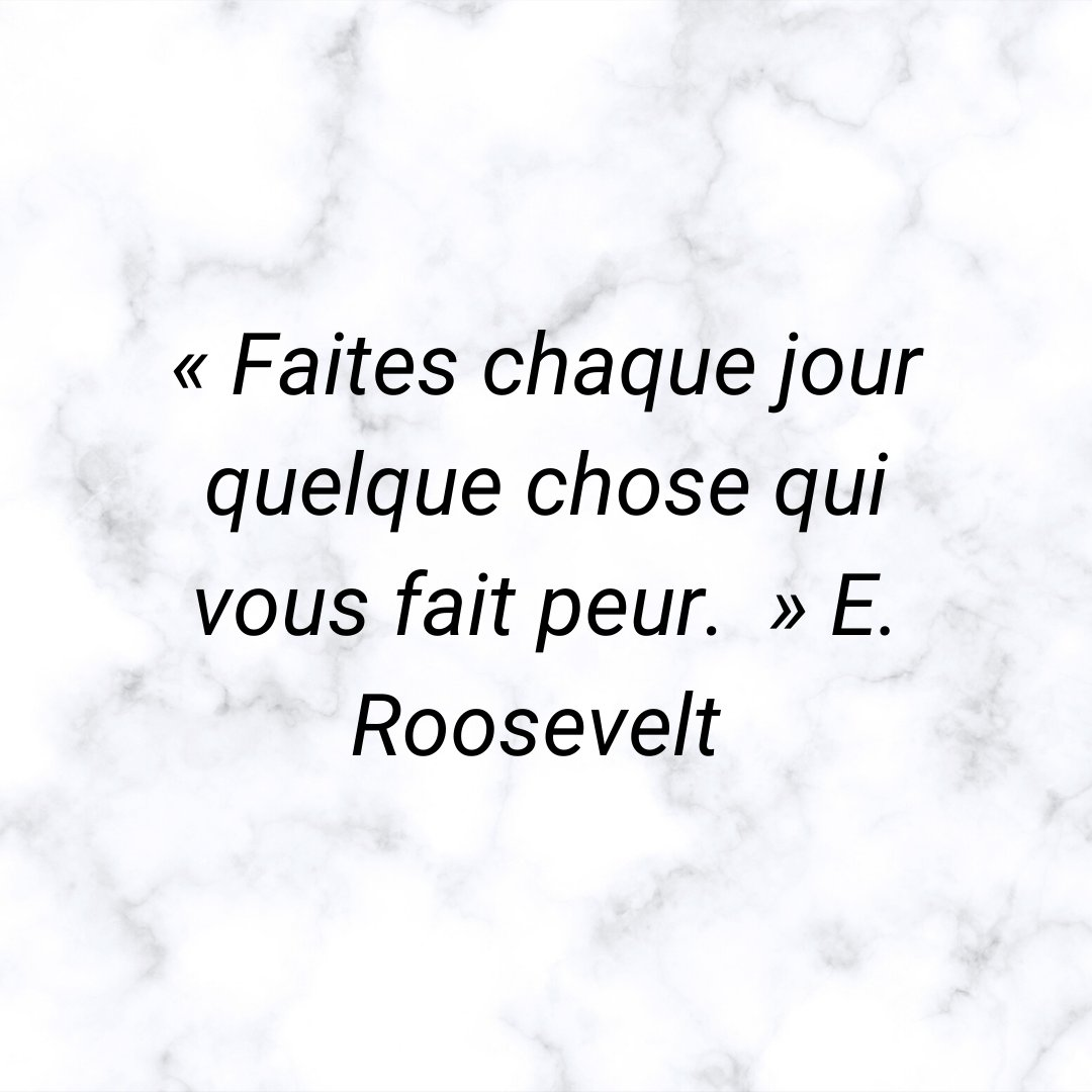 #citations #silvanakraemer #immobilier #motivation #entrepreneur #strasbourg #strasbourgeoise #citationmotivante #mindset #immo #immobilierstrasbourg #conseils #astuces #citationdujour #citationinspirante #girlbosslifepic.twitter.com/j99Ma42Ayw