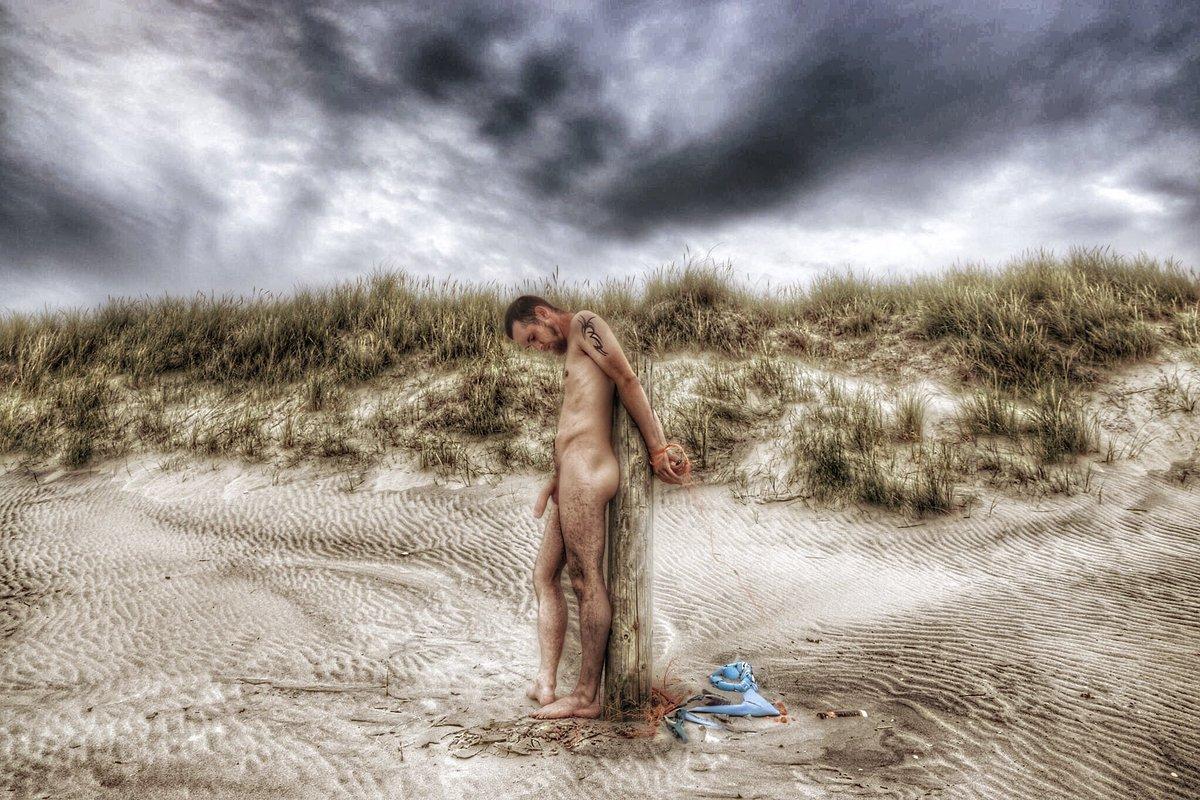 Hustler photos georgia hiker's nude decapitated
