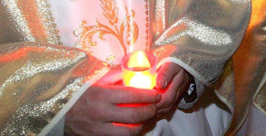 разъемные поздравления католиков с праздником три короля миф том