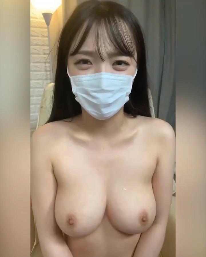 """91の魂onTwitter:""""我投降!…"""""""