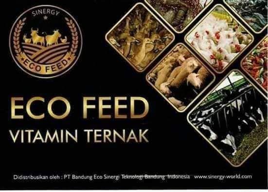 Vitamin ternak. Info Bisnis :   #ternak #ayam #ayambroiler #ikan #kambing #sapi #lagiviral #idebisnis