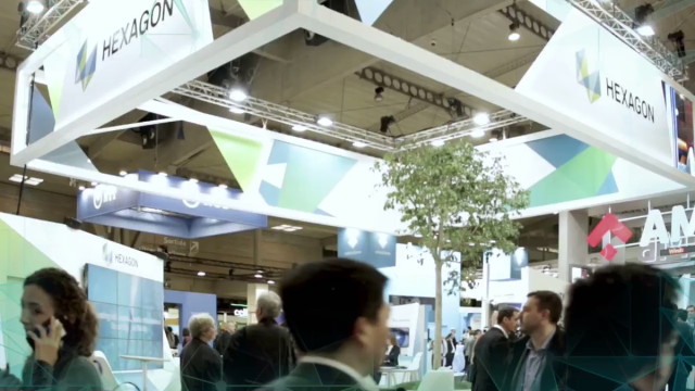 We loved being at #SCEWC19 this year and showing how creating safe, sustainable cities takes a Smart Digital Reality! Relive the magic by  our recap video! #citiesmadeofdreams https://hxgn.biz/2rXywmEpic.twitter.com/ly4JF2O5MW