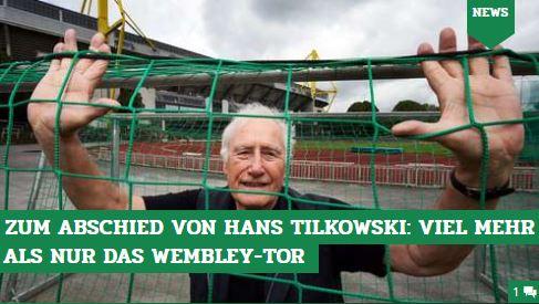 #tilkowski