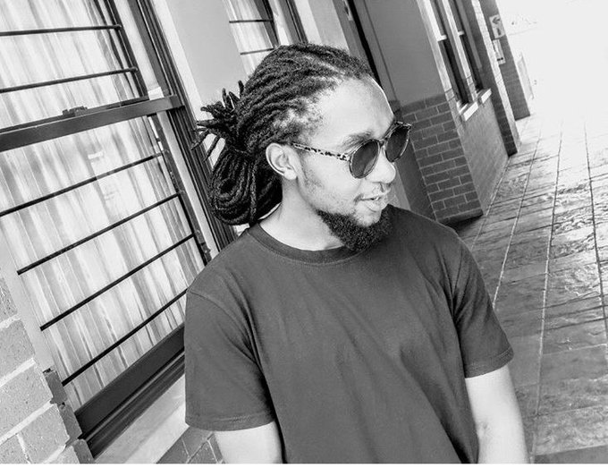 Happy birthday , more wealth and long life to you Zulu Bob Marley