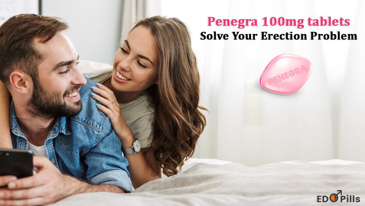 ashwagandha or maca for menopause