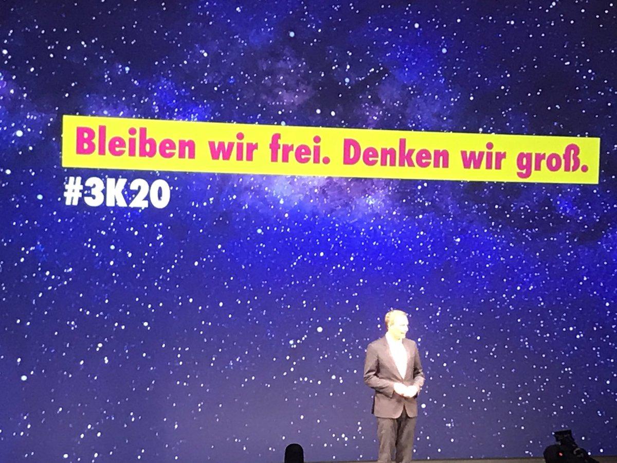 #3K20