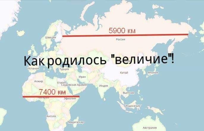 Літак-розвідник США моніторив кордон України та Білорусі - Цензор.НЕТ 4498