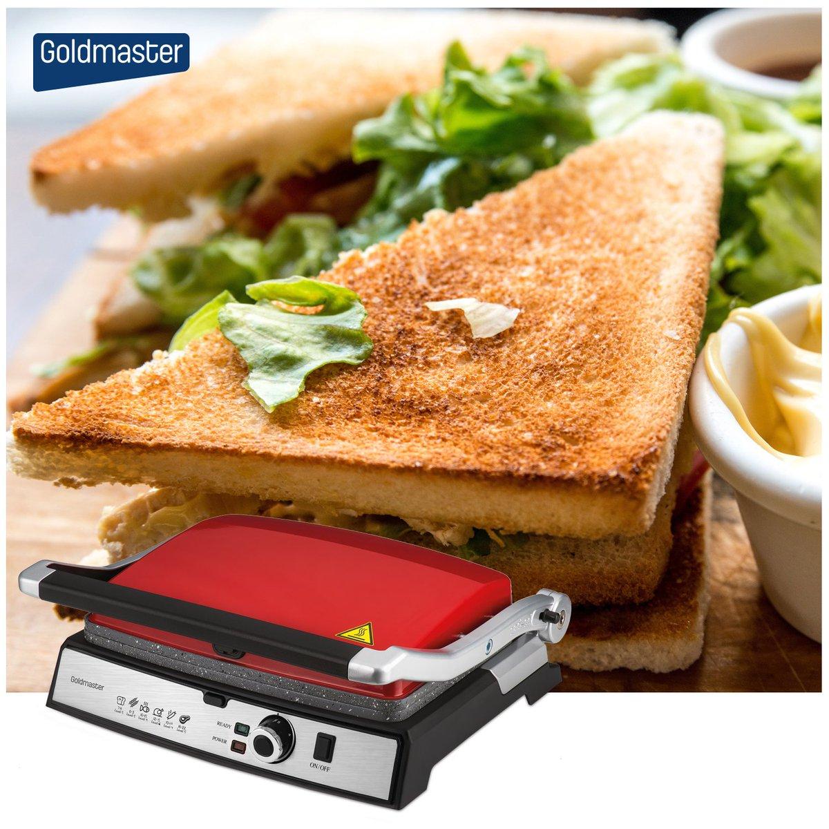 Kahvaltıda olmazsa olmazınız tost mu yoksa sandviç mi? Seçimini yoruma yaz, arkadaşını etiketle!  #goldmaster #tost #tostmix #sandviç #kahvaltı #sabah #morning #küçükevaletleri #kucukevaletleri #etiket #kampanya #indirim #fırsat #campaing #sale#köfte #meatball https://t.co/b9EuNyWWnY