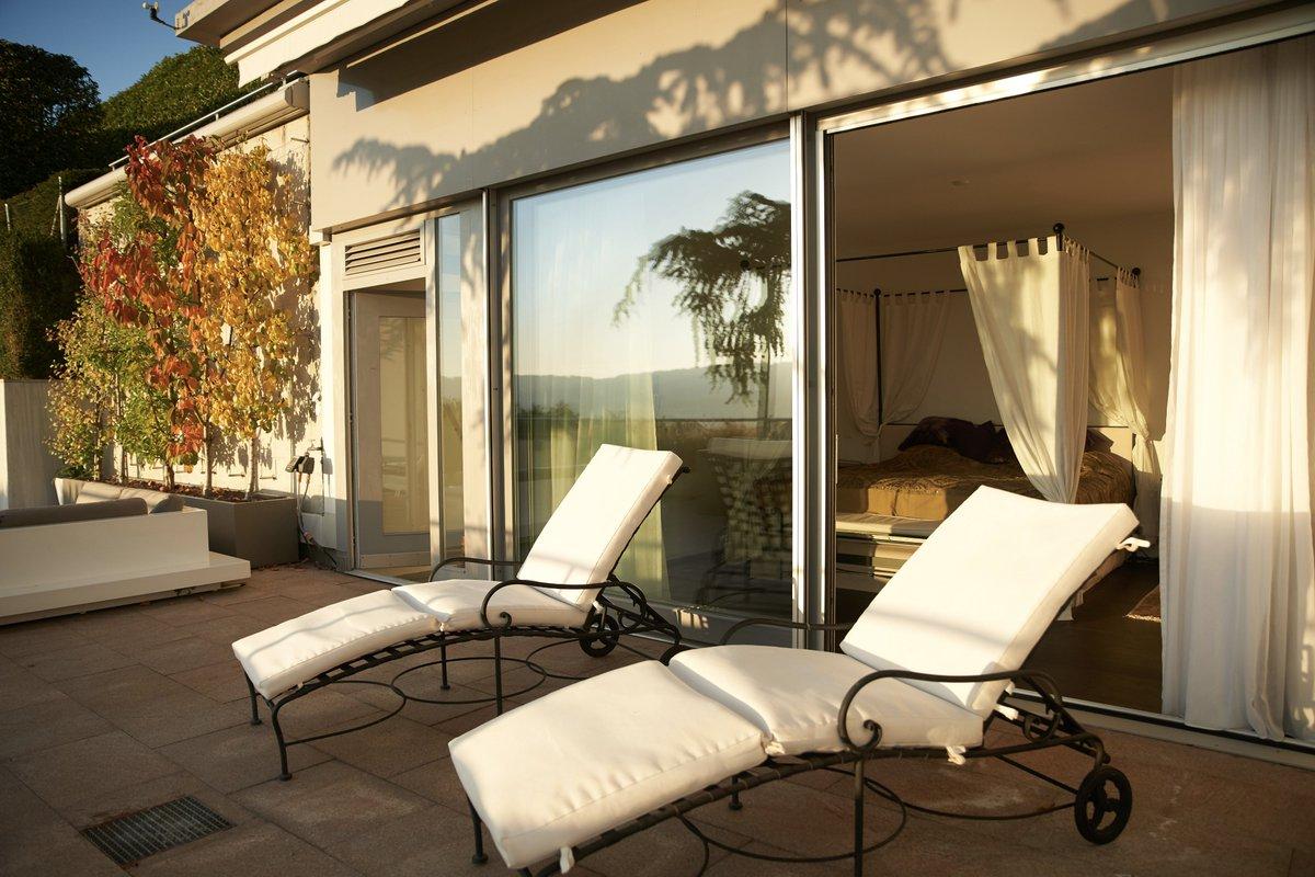 CALDA Bellevue Residence 6