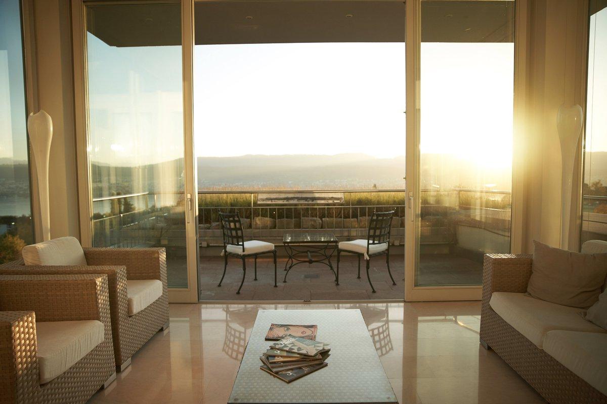 CALDA Bellevue Residence 5