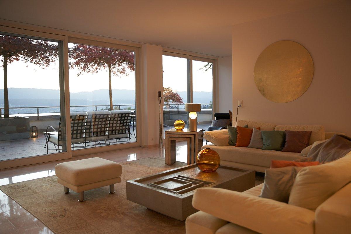 CALDA Bellevue Residence 4