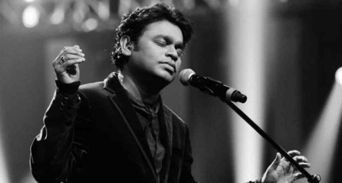 Happy Birthday to the Greatest of our Generation, A.R Rahman.
