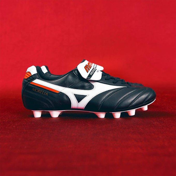 mizuno soccer shoes usa en espa�ol instagram yahoo