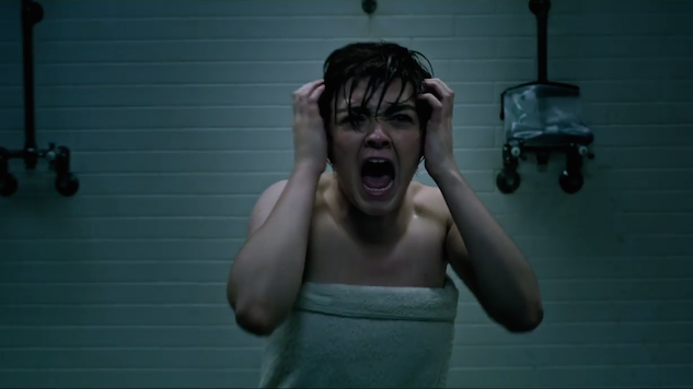 #TheNewMutants actually has a release date, and a new trailer to boot. #XMen #movietrailers #newmutants #developmenthell #marvel #marvelcomics http://bit.ly/2tvdI6Dpic.twitter.com/tp4OmYcCOA