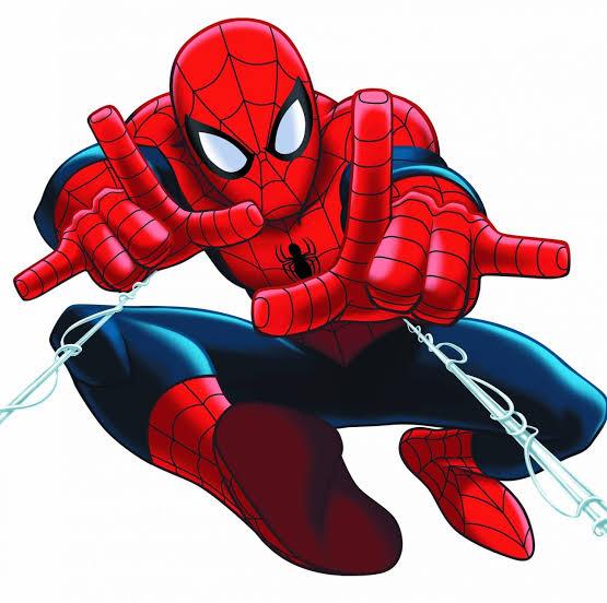 #SpiderMan grew up at 20 #IngramStreet in #Queens. The address exists in real life, and the family that lives there is the #Parkers.  #DelhiElections2020 #Hollywood #HollywoodHypocrites #SpiderManPS4