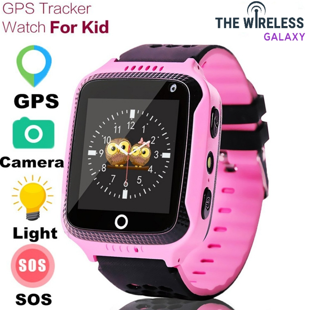 MOCRUX Q528 GPS smart watch with camera flashlight baby Watch SOS called location tracking device for child insurance PK Q100 q90 Q60 Q50.  https://thewirelessgalaxy.com/product/mocrux-q528-gps-smart-watch-with-camera-flashlight-baby-watch-sos-called-location-tracking-device-for-child-insurance-pk-q100-q90-q60-q50/ ….  43.18.#technologyhatesme pic.twitter.com/qhyPdhvVr7