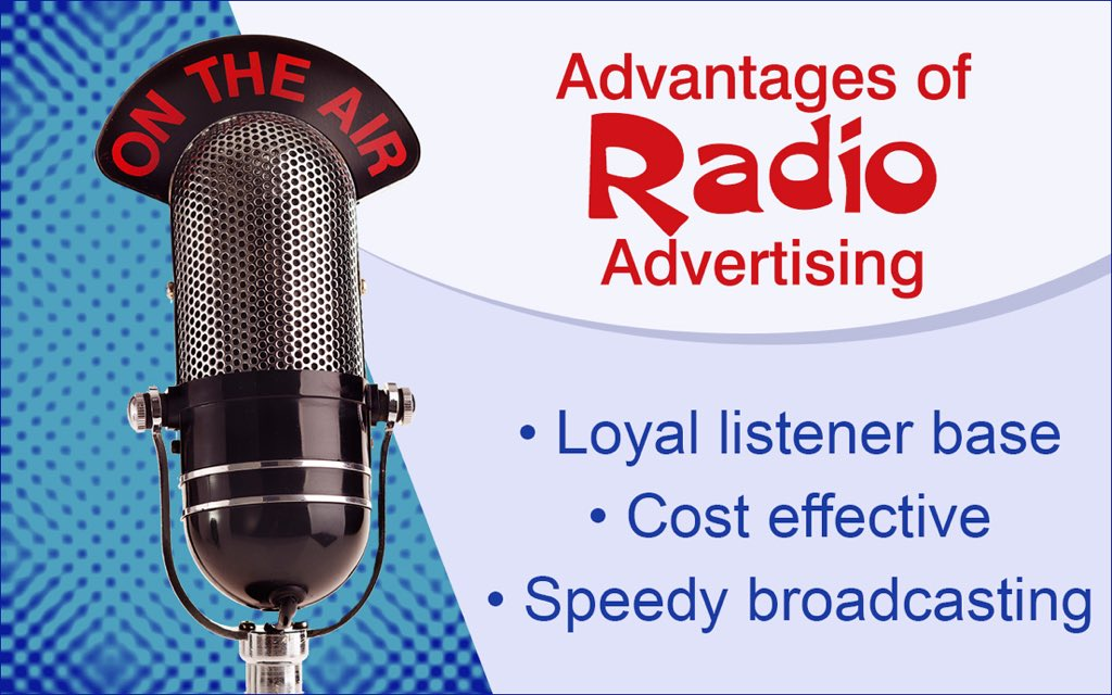 test Twitter Media - Hey #EastLothian  businesses, thinking about local advertising on Radio. Go to our website https://t.co/wP4jldZHj6 and click on the advertising link or give us a call. https://t.co/ifd0ao0h2Q