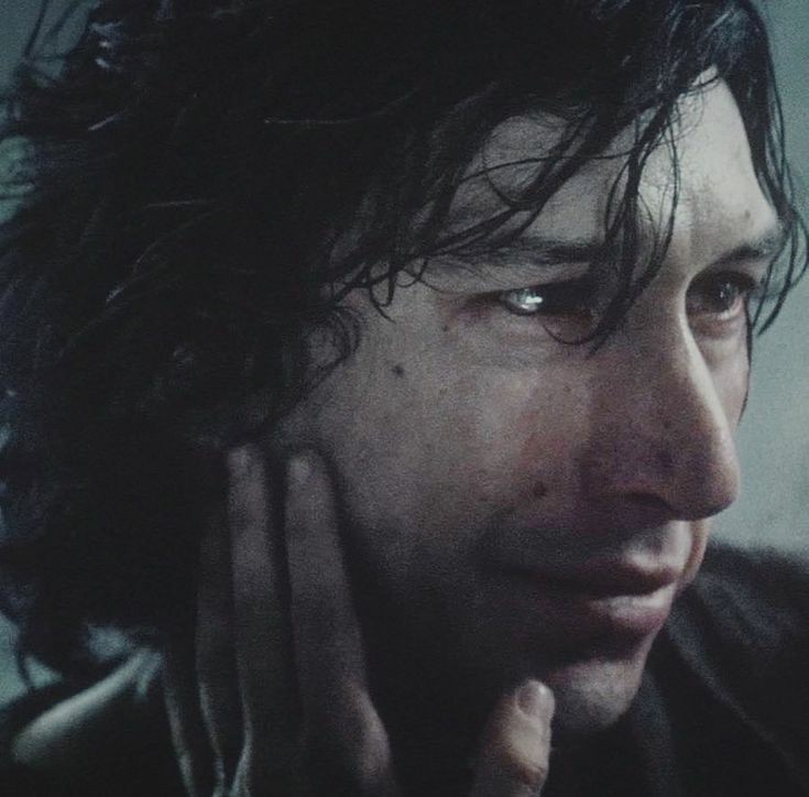 Ben was a very inspirational character. For me anyways. I was going through a HUGE time of emotional fear and pain, and when I saw his suffering, I saw myself. And when I saw his redemption, it gave me hope.  #LetThePastDie #BringBenSoloBack<br>http://pic.twitter.com/DjC0OoGjdT