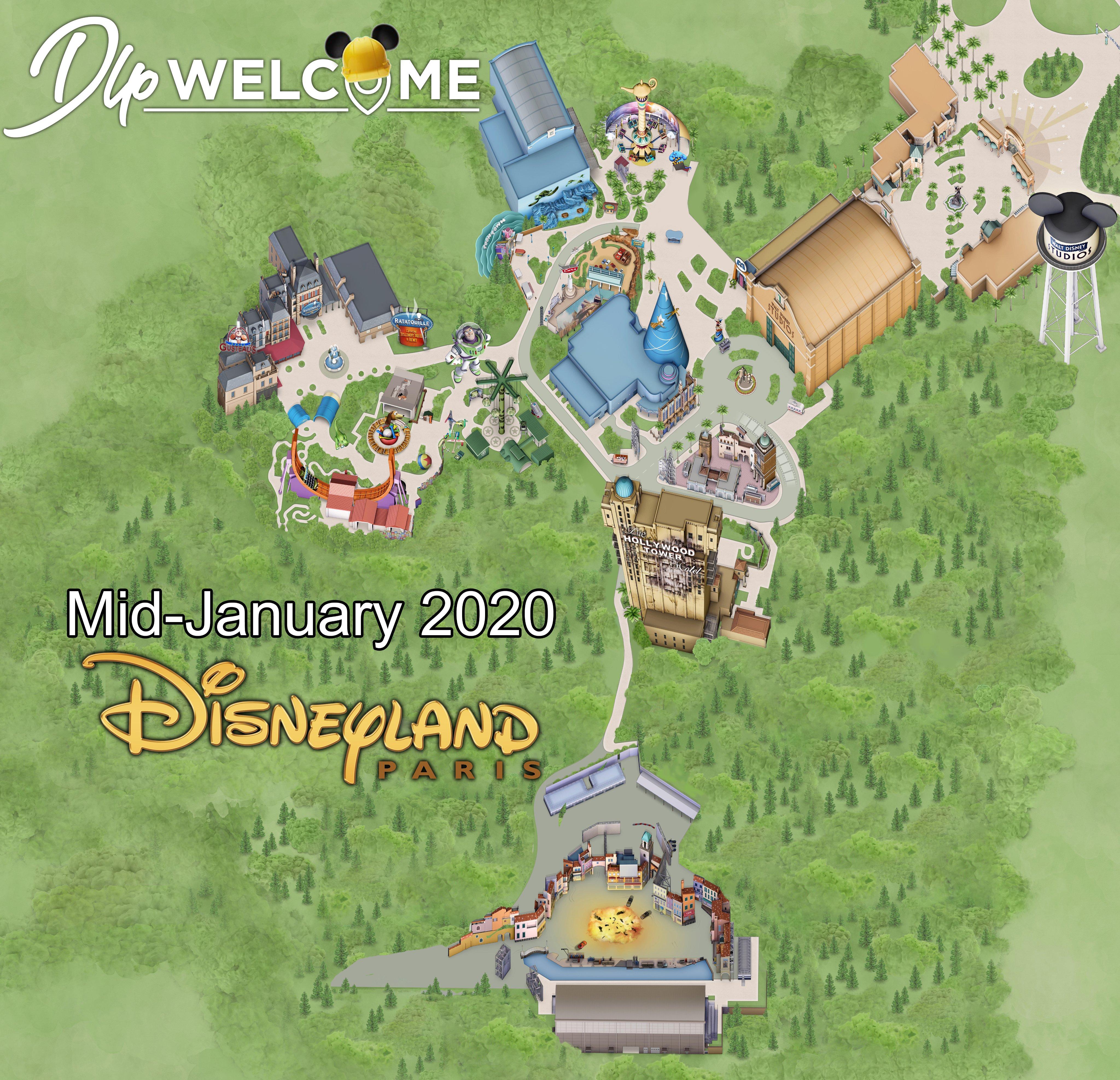 Le Plan des 2 Parcs Disney - Page 24 ENnNT6CX0AEo9CT?format=jpg&name=4096x4096