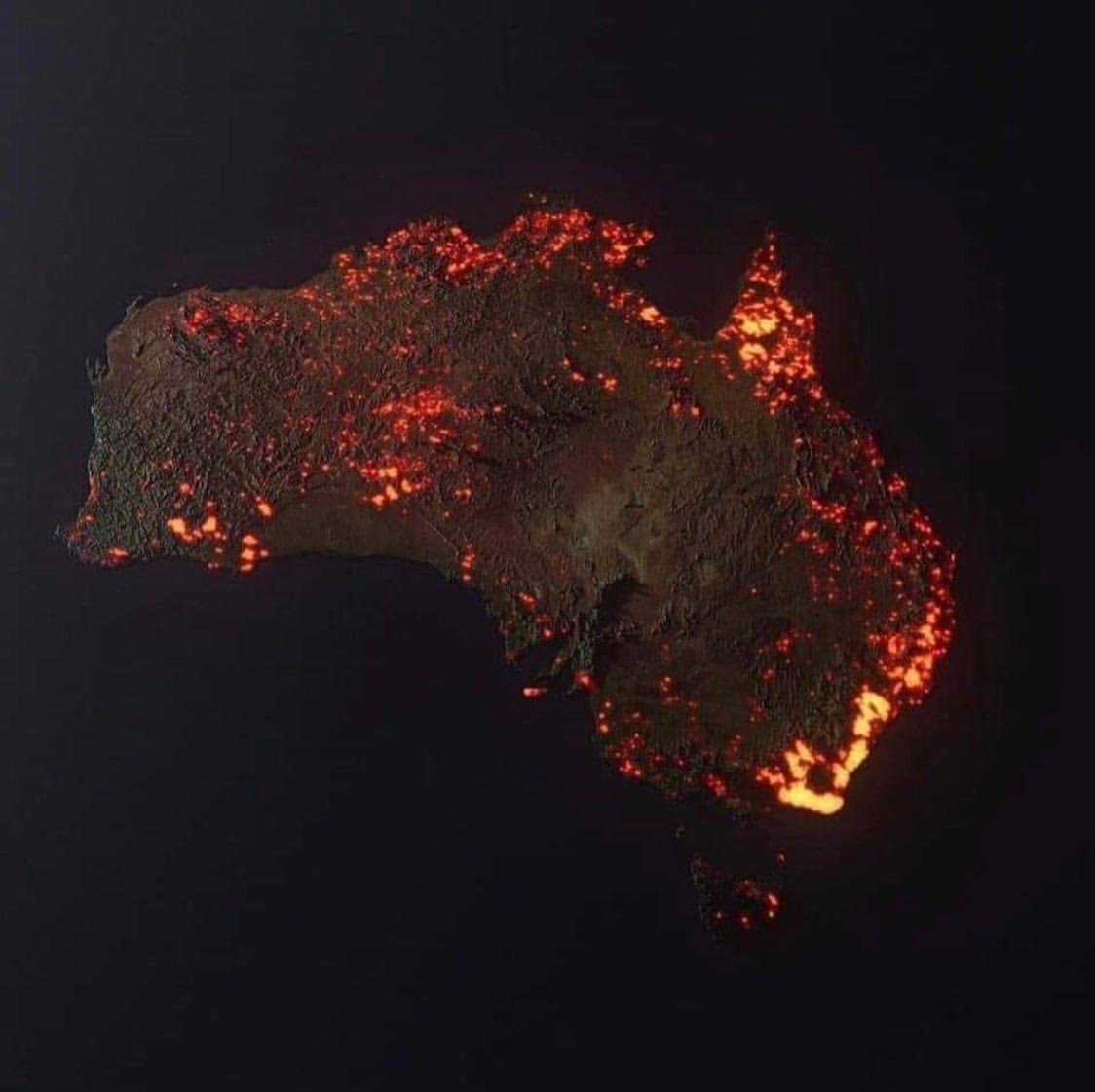 devastating.  #Australiapic.twitter.com/VB2cziPXux