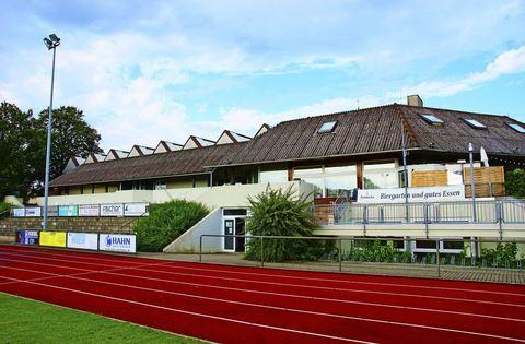 Baltmannsweiler investiert in Sport und Feuerwehr http://dlvr.it/RMXGRTpic.twitter.com/KzVG5cTDk3