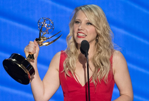 ""\""""Im not giving up, and neither should you.""""  Happy birthday, Kate McKinnon.""620|420|?|en|2|d5bb065dddd40a0b9fb2aeff4eb09d96|False|UNLIKELY|0.30963054299354553