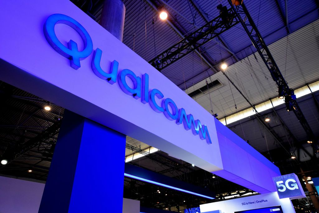 Qualcomm promises better voice calls over Bluetooth with aptX Voice by @fredericl