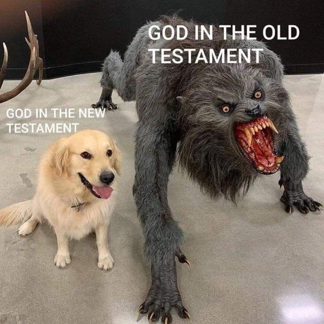 @Goodbye_Jesus