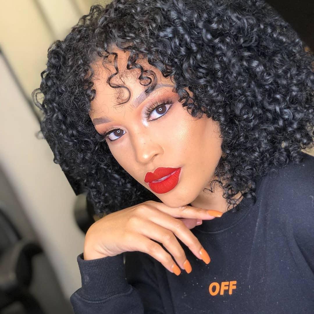 The Makeup Artist Network