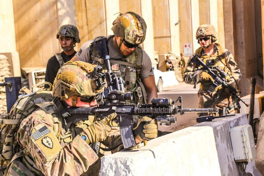 In letter, U.S. military tells Iraq it will withdraw reut.rs/39Kbzo9