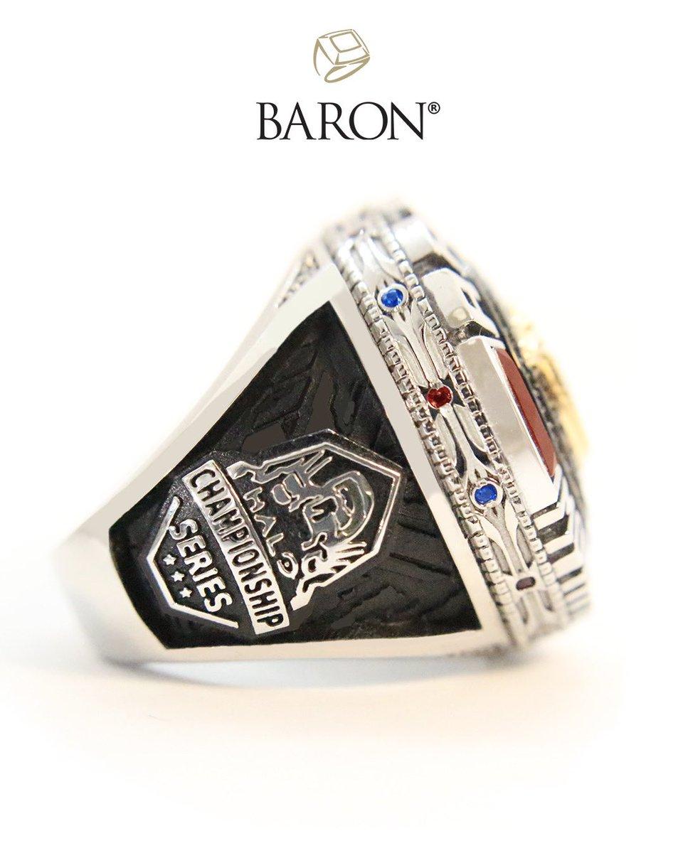 Baron Rings Baronrings Twitter
