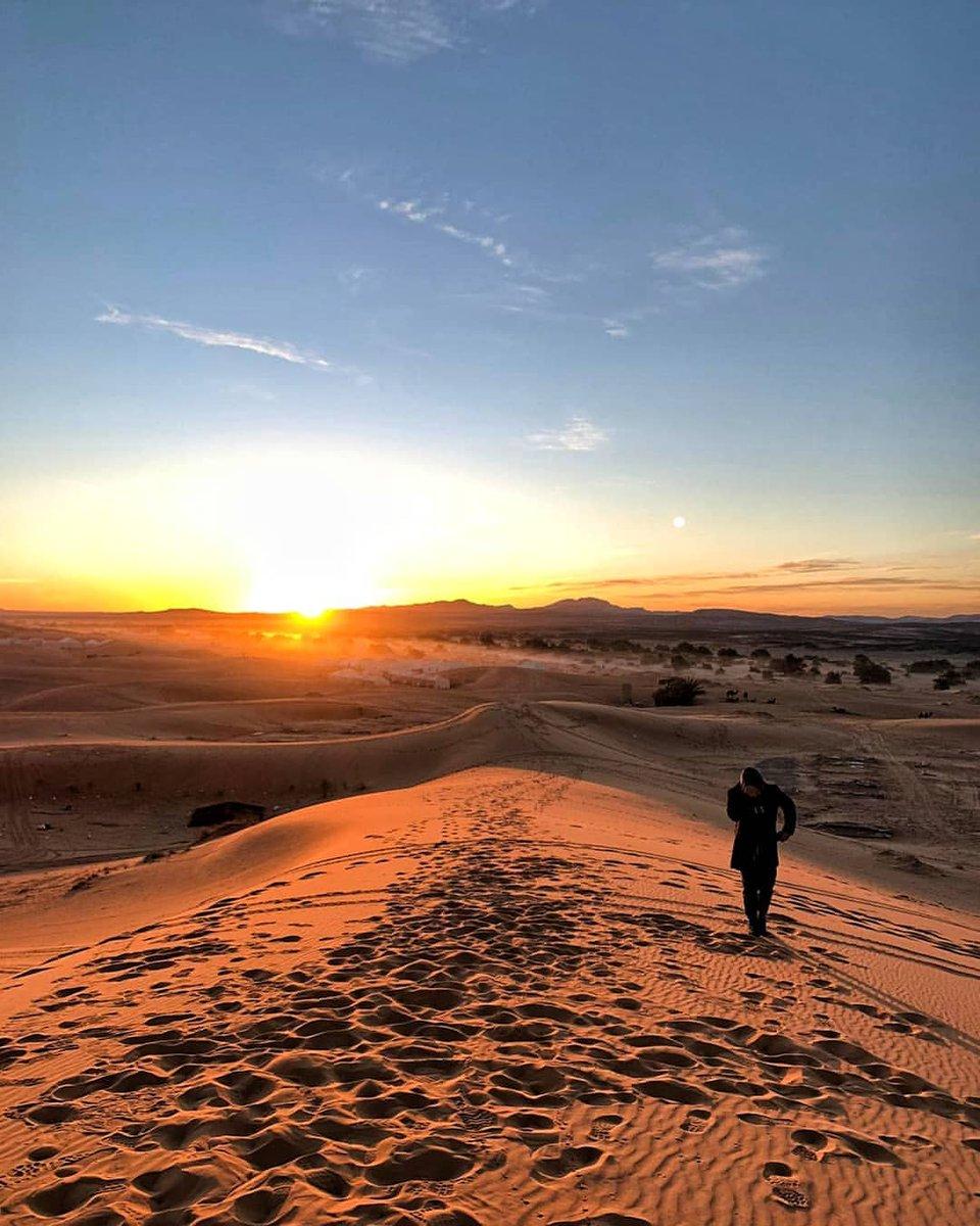 #tourmorocco #moroccotours #moroccotourism #moroccotour #moroccotrip #moroccotripadventure #moroccotrips #moroccotrip🇲🇦 #privatetours #guidedtours #citytours #toursinmorocco #moroccodeserttours #moroccotrekkingtours #tours4x4morocco