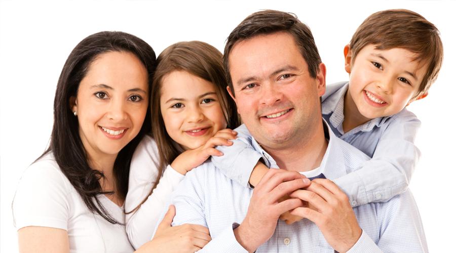 6 claves para crear un clima familiar favorable: https://educacioninicial.mx/infografias/el-ambiente-familiar-del-nino-impacta-su-futuro/… #Blog #EducacionInicial #PorLosNiñosHoypic.twitter.com/iQgojWuddD