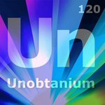 Image for the Tweet beginning: #Bitcoin #Miners, Unobtanium is a