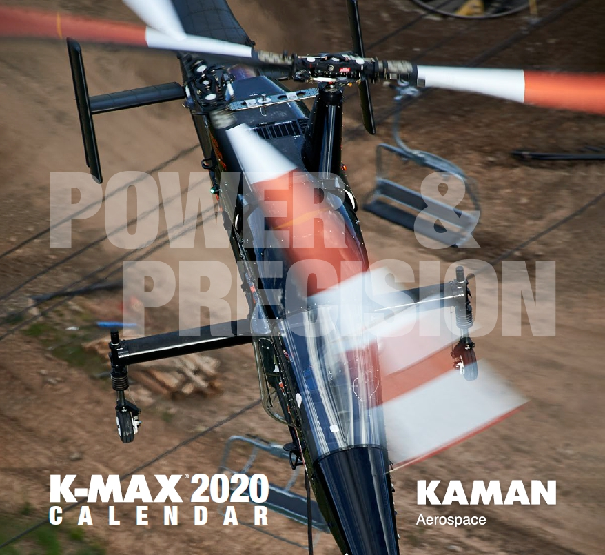 2020 K-MAX CALENDAR  CLICK HERE TO DOWNLOAD:   #Kaman #Kmax #Helicopter #Pilot #RotorcraftPro