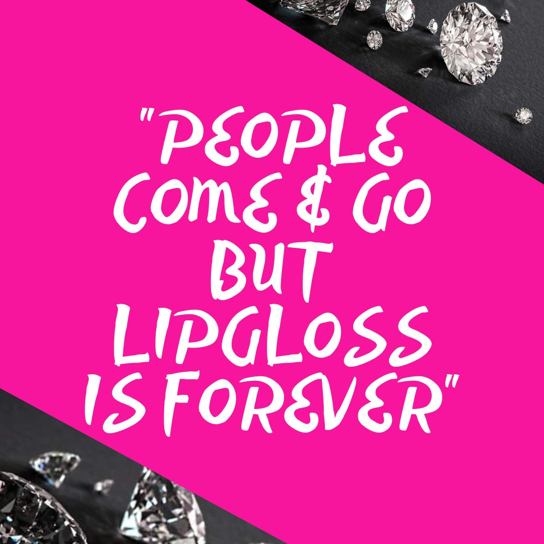 . . #piecesofprincess #blackownedbusiness #mua #makeupjunkie #glittergloss #smallbusiness #tasty #lipglosses #lipglosscollection #blackgirlmagic #lipstick #lipglossplug #lipglossplug #handmade #lipglossglitter pic.twitter.com/TSfNHxb1DL