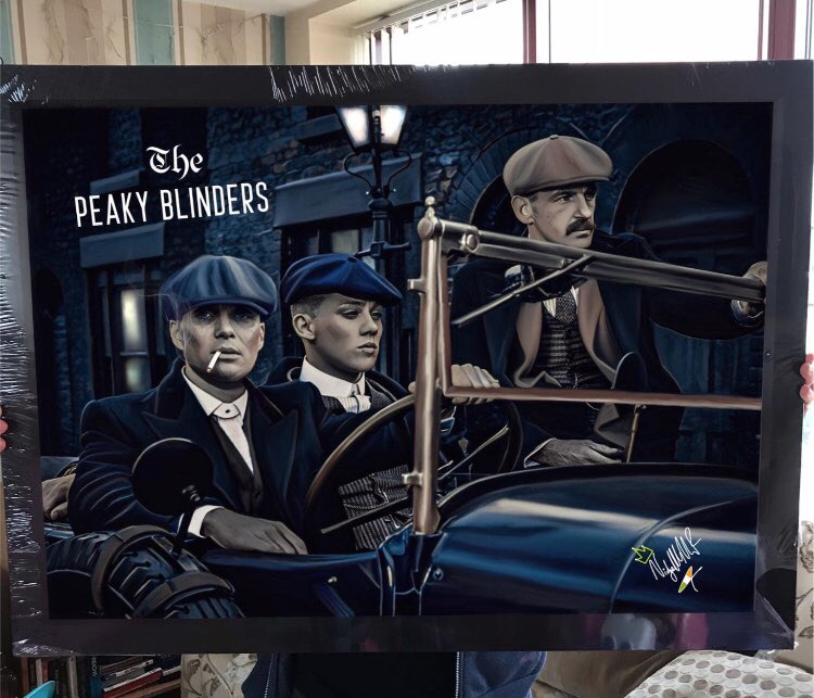 """"""" You can change what you do, but you can never change what you truly want """"   PEAKY BLINDERS #peakyblinders #thomasshelby #tommyshelby #cillianmurphy #arthurshelby #johnshelby #tomhardy #peakyblindersedit #peakyblindersseason #byorderofthepeakyblinders #shelbypic.twitter.com/mYuAhJnzuO"""