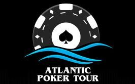 Atlantic Poker Tour Atlanticpokernc Twitter
