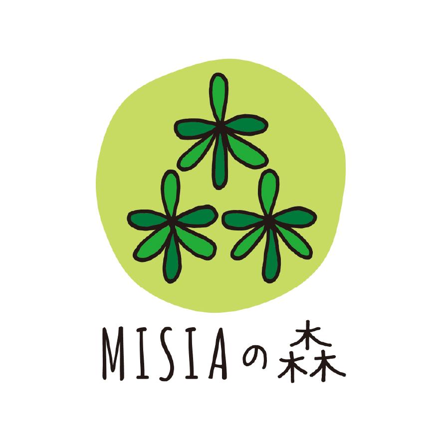 石川の森や里山里海の魅力を再発見する「MISIAの里山ミュージアム2019フォトコンテスト」。  Facebook上の応募作品から気に入った写真を選ぶ「いいね!賞」の投票がスタート。  期間は1月31日まで。 みなさまの投票をお待ちしています!  投票、詳細はこちら。 https://t.co/LOJZsGMizo  #MISIAの森 https://t.co/eMqK21fxIi