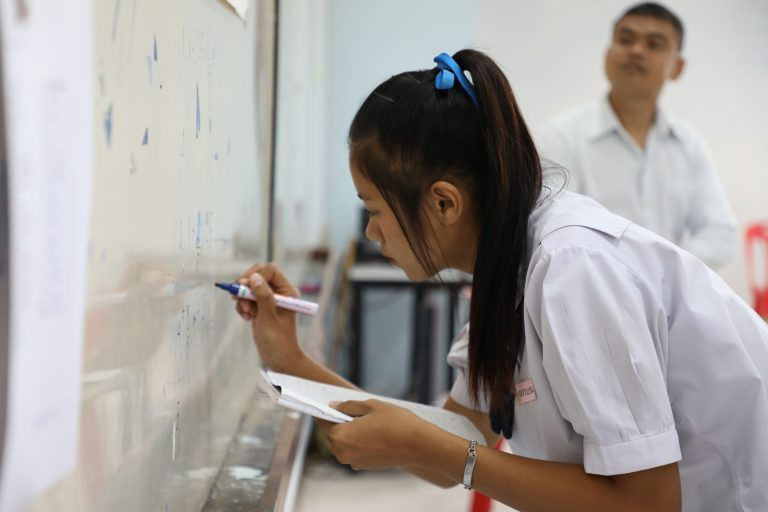 💡Read our new blog to see how Khon Kaen's burgeoning Professional Learning Community (PLC) network for #teachers is transforming student learning. #STEMeducation #Thailand https://t.co/0YjirgERuM https://t.co/5BNpolfs4Q