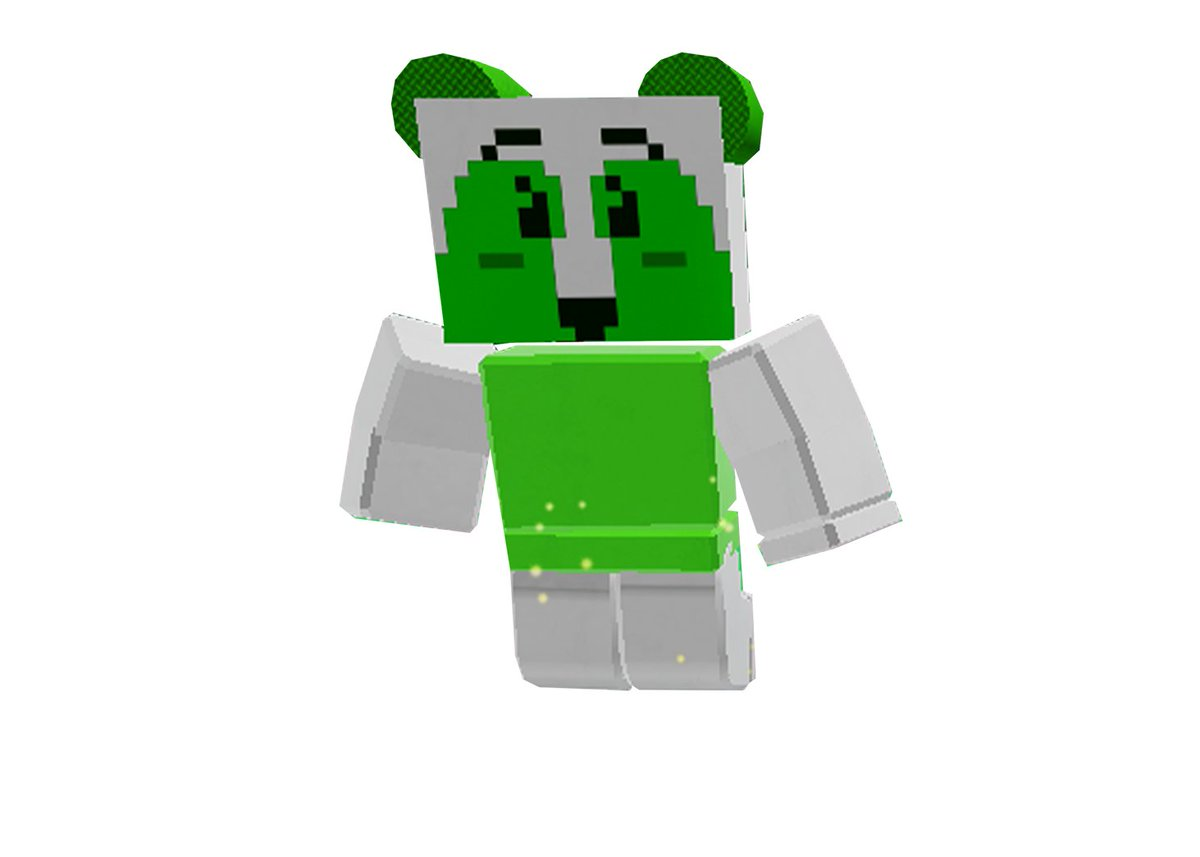 Roblox Texting Simulator Exploits Bee Swarm Simulator Leaks On Twitter I M Not A Person Who Relies