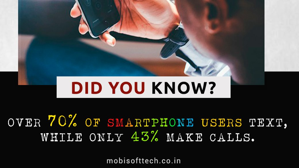 #DIDYOUKNOW #Facts #KnowledgeisPower #SMS #Deepthought #Deepquotes #Factdaily #Dailyfact #Instafact #ThursdayThoughts #Mobisoftinfopic.twitter.com/sLeDmWClkY