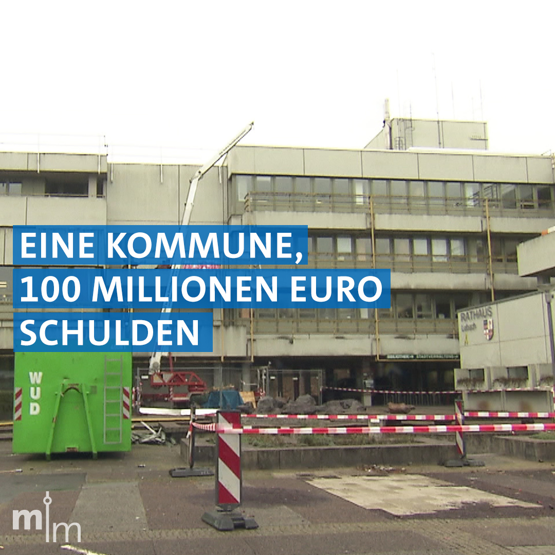 milliarden euro