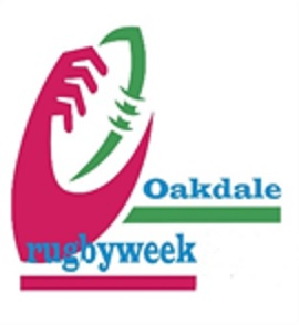 ENqDp0RW4AAJqAd School of Rugby | Kemptonpark - School of Rugby