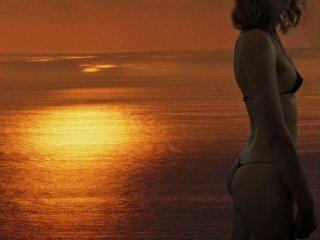 Model BigLips Profilseite und Info - ucretsiz web kamerasi ŞİMDİ BENİMLE SOHBET ET!! Buraya TIKLAYIN --> http://tr.sex-cam-show.com/profile/BigLips Bedava Sex Sohbet et! Canli Porno. Turkce Altyazili Porno http://tr.sex-cam-show.com