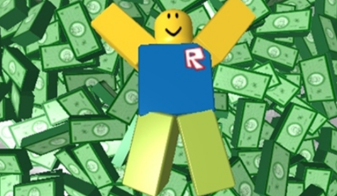 Roblox Promo Codes List 2020 Roblox Redeem Card Codes Not Expired