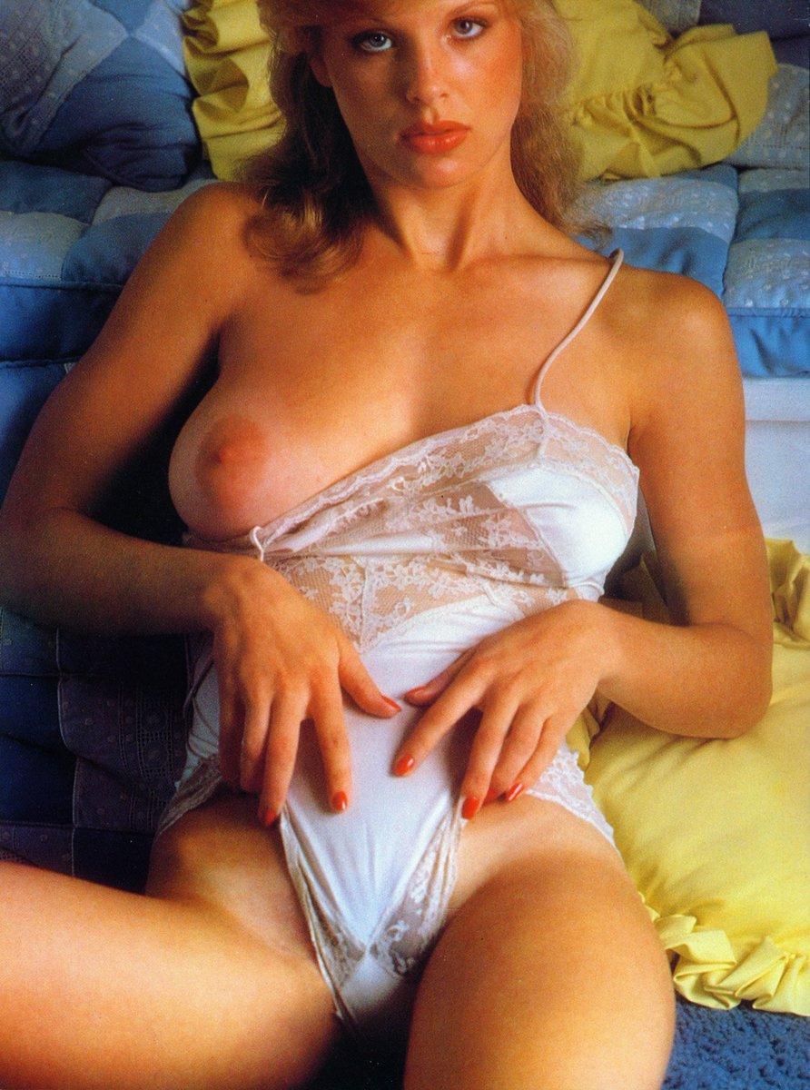Playboy model dorothy stratten raped, killed by pimp husband paul snider