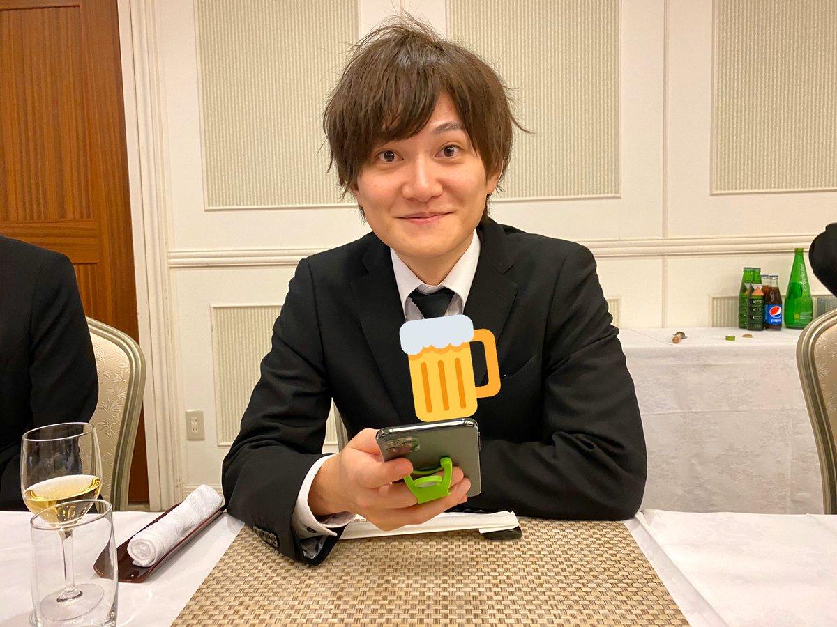 松丸 亮吾 on Twitter:
