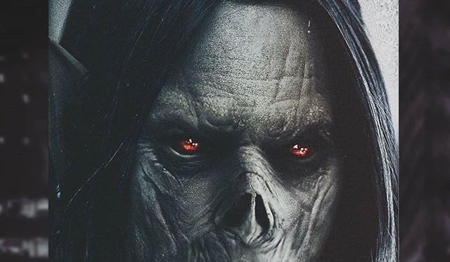 Morbius Movie >> Watch Morbius Full Movie Online Free Morbiusfullhd Twitter
