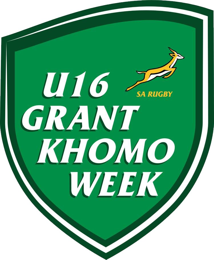 ENqzH7RWwAA9jm2 School of Rugby | Pietersburg HS - School of Rugby